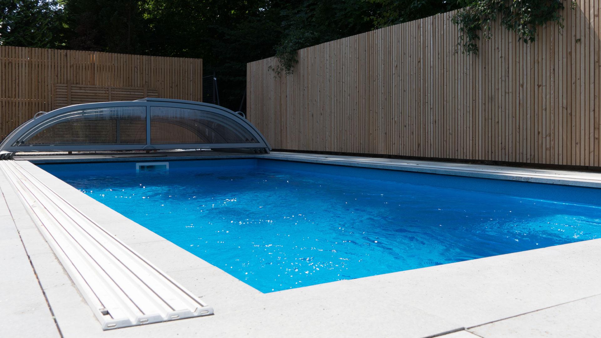 pool-anlage-hd-group